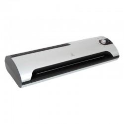 Plastifieuse Essentielle A3 | Plastifie jusqu'à 250 microns | 35 cm/min