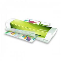 Plastifieuse Home Office A4 Vert + Kit de démarrage offert