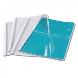 100 Couvertures thermiques standard 7,0 mm