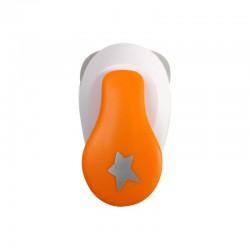 """Perforatrice à motif """"étoile"""" - petit modèle deFiskars"""