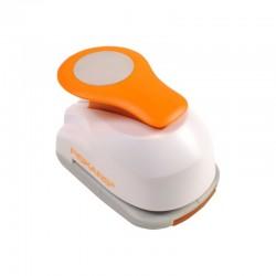 """Perforatrice à motif """"cercle"""" modèle moyen de Fiskars"""