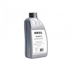 Bidon de 1 Litre d'huile de lubrification pour destruccteur