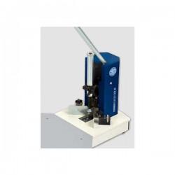 Outils de coupe pour l'arrondisseur d'angles CCR40