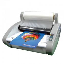 Plastifieuse à rouleaux ImageCare 320 de GMP