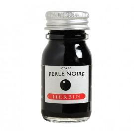 Flacon de 10 ml d'encre Herbin - plusieurs couleurs au choix