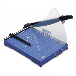 Cisaille à levier Kw-TriO 13024 Coupeuse à papier B4