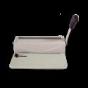 Coilbind 49 Mini : Perforateur spirale 49 trous Pas 6 mm