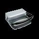 Perforelieur pour reliure spirale Coil - Coilbind 59 Plus + Pince offerte