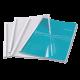 100 Couvertures thermiques standard 4,0 mm