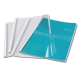 100 Couvertures thermiques standard 6,0 mm
