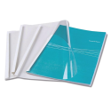 50 Couvertures thermiques standard 20 mm