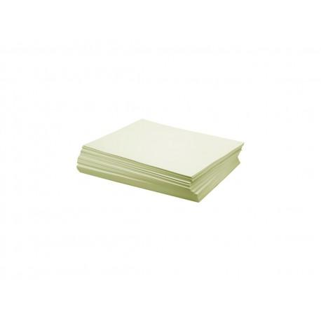 250 feuilles papier Ivoire A5 120 gr/m² DCP Clairefontaine