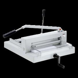 Massicot manuel Ideal 4305 : Réglez en 3x ou 4x sans frais - livraison offerte