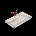 Cisaille à levier Intimus 331 Coupeuse à papier A4