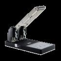Perforateur 2 trous 09520 KW-trio 150 feuilles