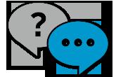 Foire Aux Questions sur la Plastification