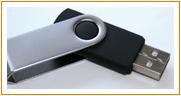 Catégorie E : destructeurs de clés USB (E1, E2, E3, etc ...)