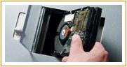 Catégorie H : destructeurs de disques durs (H1, H2, H3, etc ...)
