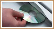 Catégorie O : destructeurs de papier (O1, O2, O3, etc ...)