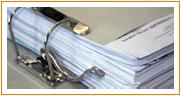 Catégorie P : destructeurs de papier (P1, P2, P3, etc ...)