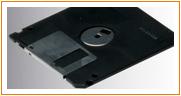 Catégorie T : destructeurs de supports optiques (T1, T2, T3, etc ...)