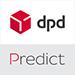 logo DPD Predict sur rendez-vous