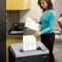 Quels critères retenir pour choisir un destructeur de documents