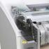 Destructeur de documents : comment éviter les pannes fréquentes ?